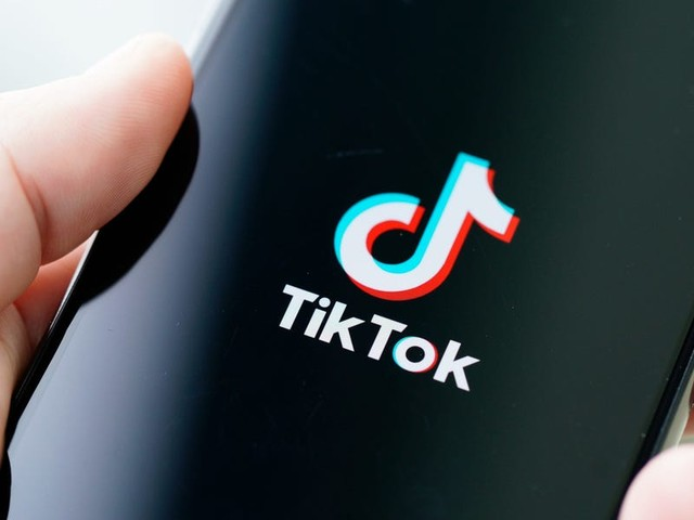 TikTok is riddled with an increasing volume of pro-eating-disorder content. Users skirt its content moderators by deliberately misspelling harmful hashtags.