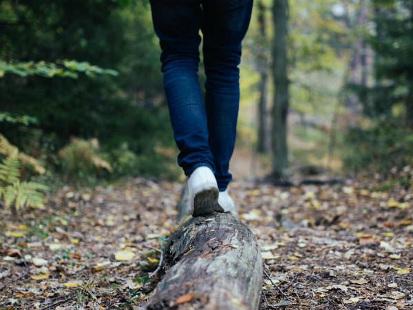 Does God Balance Blessings with Hardships?