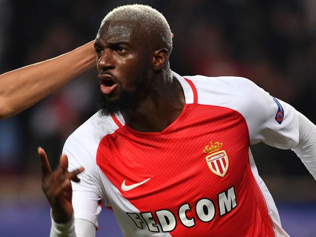 Chelsea transfer news: Now Man Utd scupper Bakayoko deal