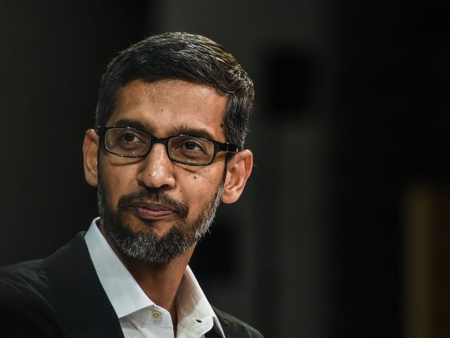 10 things in tech: Spying Google employees — Zoom goes hybrid — Uber Eats alumni