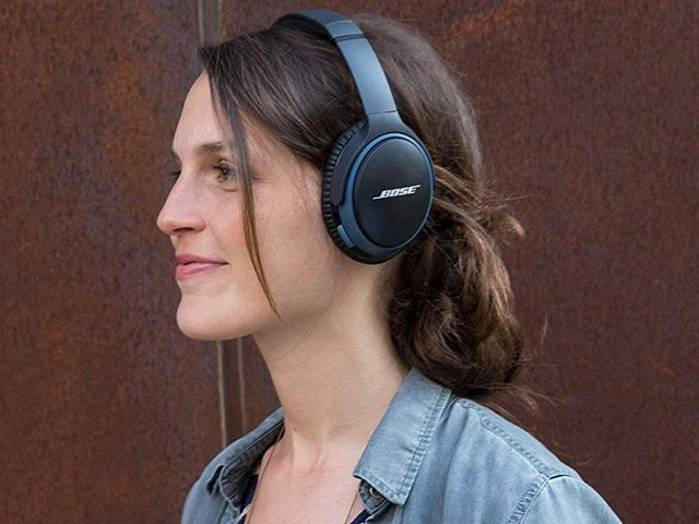 The best headphone deals we expect on Prime Day 2020 from Apple, Bose, Sony, Beats, Sennheiser, and more