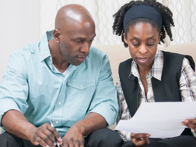 How to get a personal loan if you need cash for a big bill or debt consolidation