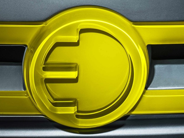 Next All-Electric Mini Will be Based on Three-Door Hardtop