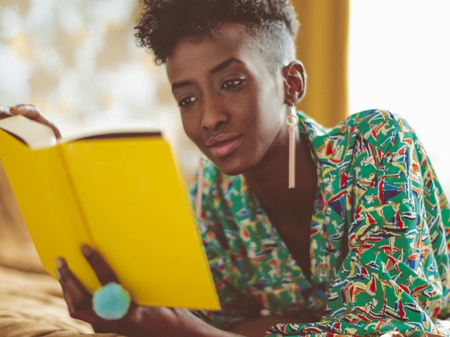 19 summer reads to make you smarter about business and advance your career