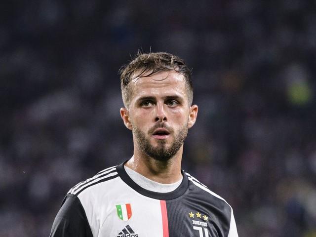 Derby d'italia: Closing down Pjanic key to Inter's success