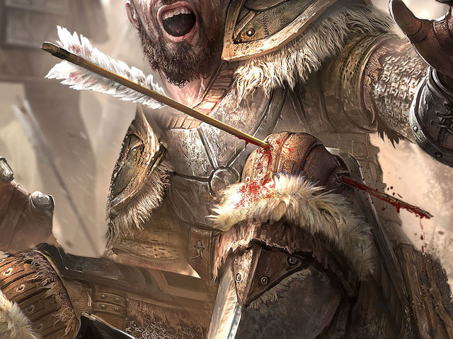 The Elder Scrolls: Legends development on hold