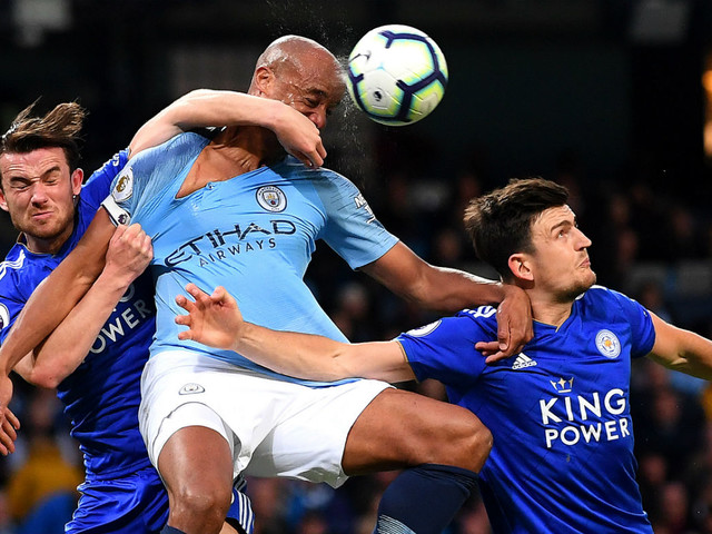 Man City transfer news: Maguire, Chilwell, Cancelo, Sane
