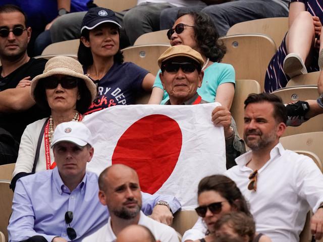 Japan on track for bumper crop of medals at Tokyo 2020