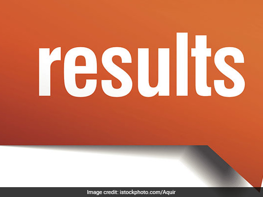 ICAI Foundation Inter, Final Result 2017 Today