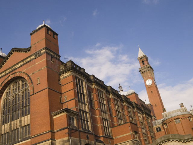 Revealed: The Top Universities With No Mental Health Policy - And Those Rushing To Publish One