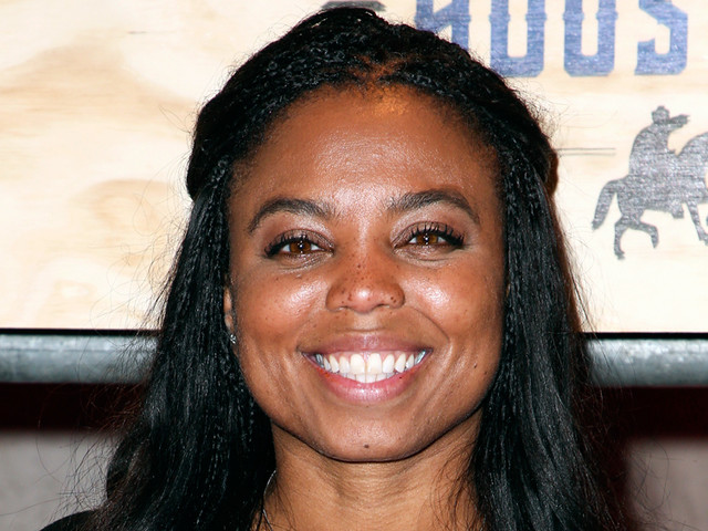 Jemele Hill Controversy Magnifies Troubles at ESPN