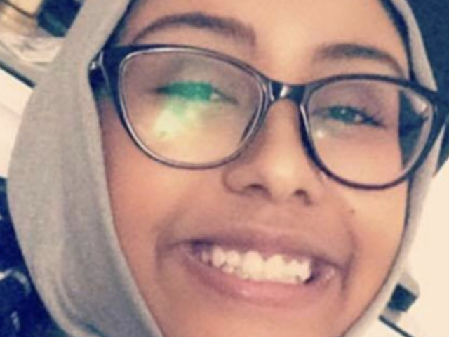 Capital Murder Charges Filed Against Muslim Teen's Accused Killer