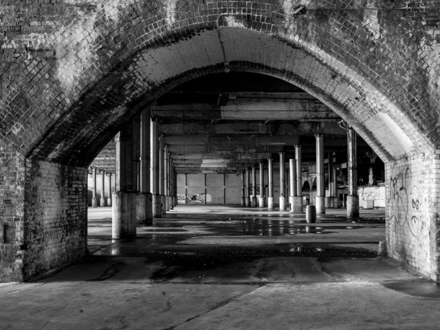 The Warehouse Project completes 2019 line-up with Jeff Mills, Four Tet, Jayda G and more