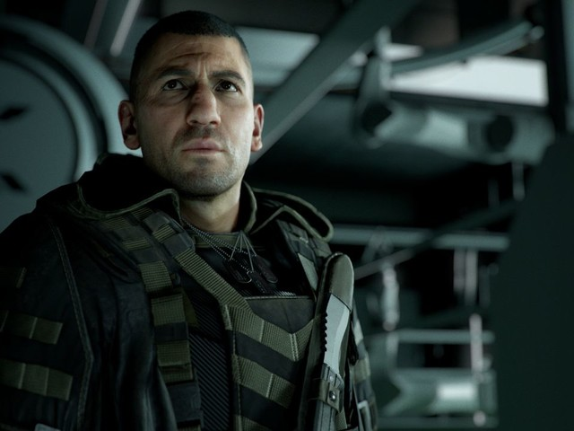 Ghost Recon Breakpoint – second technical test to be held this weekend