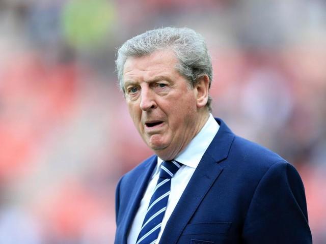 Hodgson urges fans to not panic following defeat against City