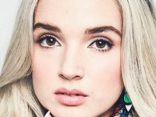 Poppy Shares Video For New Song Concrete Ahead Of Reading And Leeds Appearances