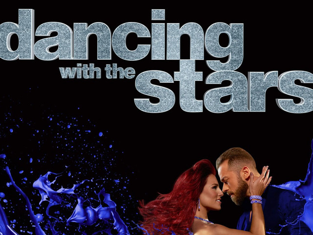 'Dancing With the Stars' Fall 2017 Latin Night Recap - Scores Revealed!