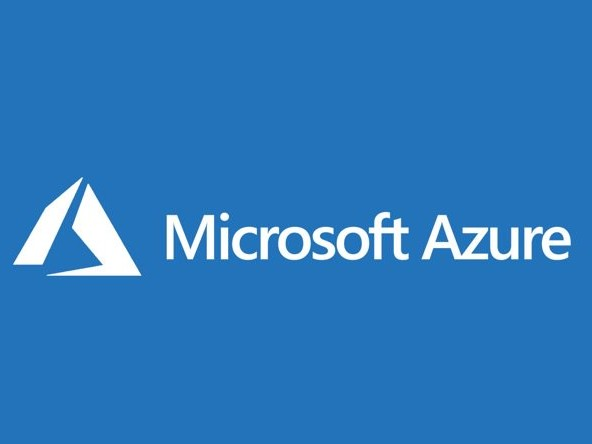 Save 92% on the Complete Microsoft Azure Certification Prep Bundle 2