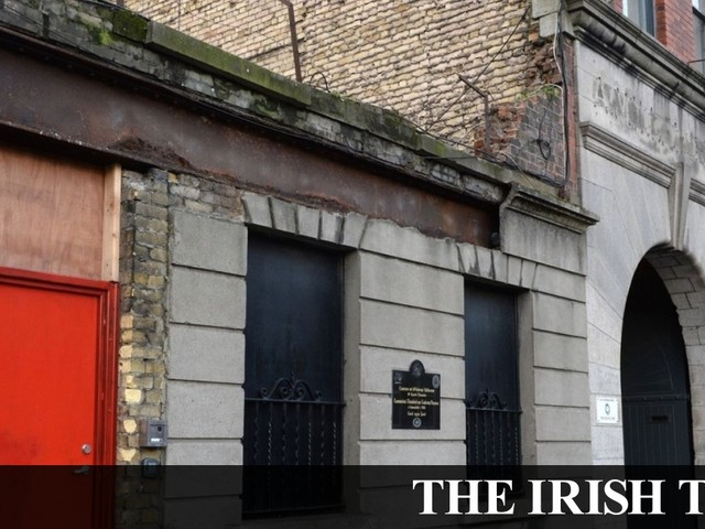 One of Dublin's largest homeless hostels set to close