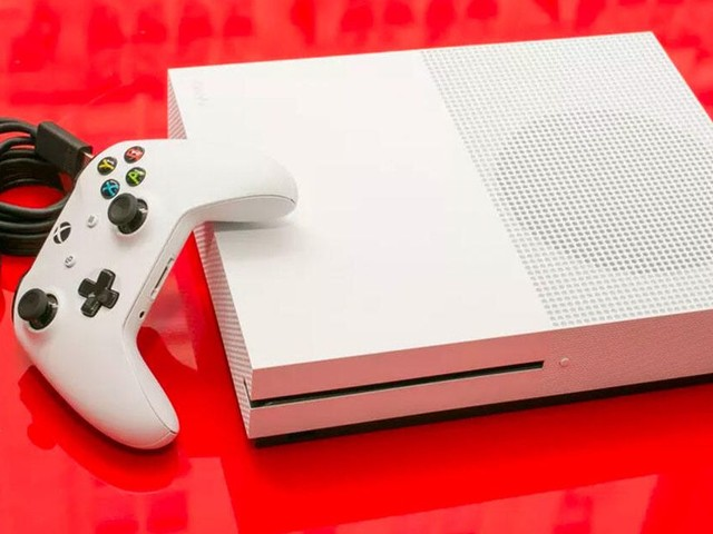 3 great VPNs for Xbox in 2020 - CNET