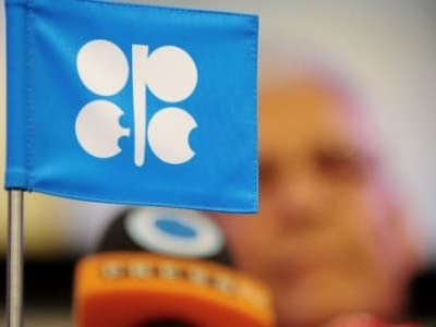 OPEC+ Compliance With Production Cuts Slips To 75%