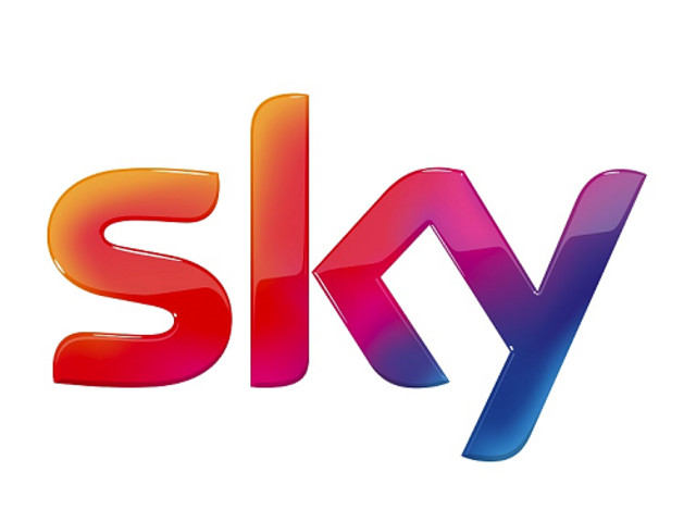 ISP Sky Broadband Cuts UK Prices and Adds Samsung Galaxy Tablet