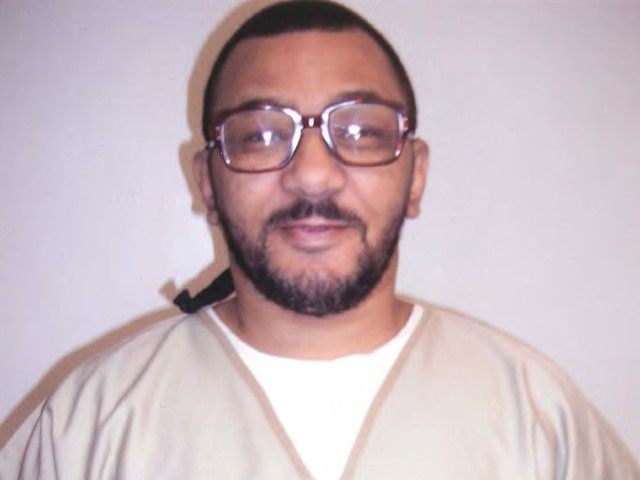 The U.S. is on a federal execution spree, and a lone Canadian waits on death row: Robert Bolden's untold story