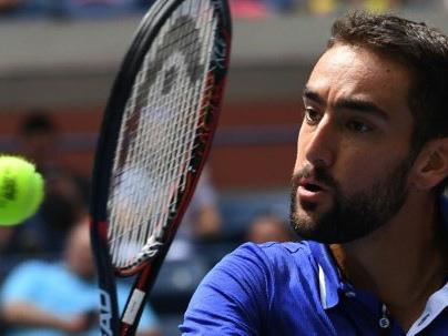 Cilic seeks US Open rebound from Wimbledon heartache