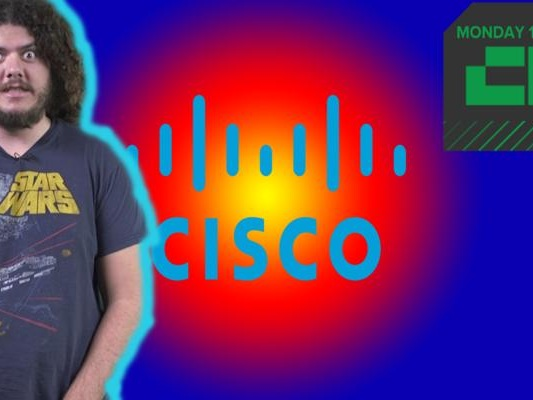 Crunch Report | Cisco Buys BroadSoft for $1.9 Billion