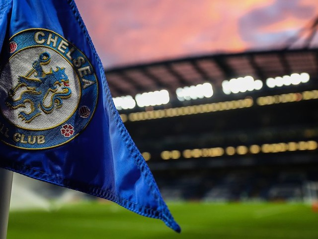 Chelsea cannot make CAS appeal of transfer ban until 6-month FIFA appeals process is complete