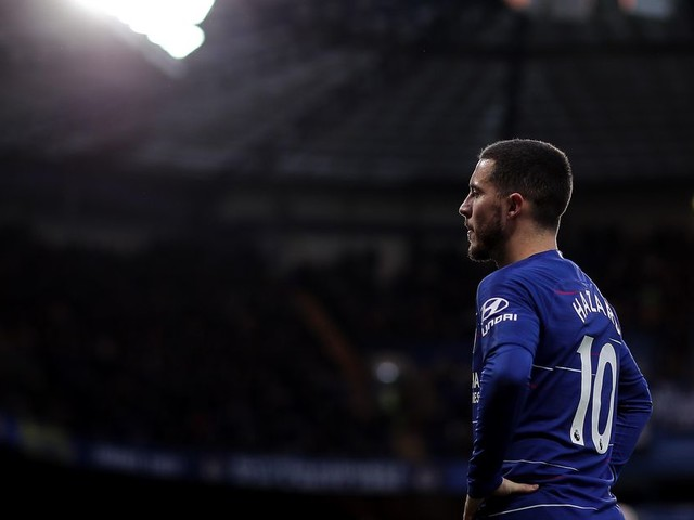 Chelsea facing pivotal summer with Pulisic the only attacking player signed beyond 2020