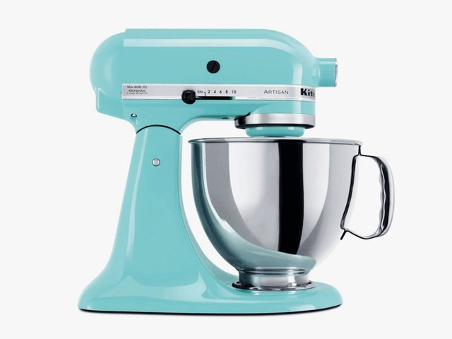 32 Best Cyber Monday 2019 Home Deals: Foam Mattresses, Instant Pot, and More