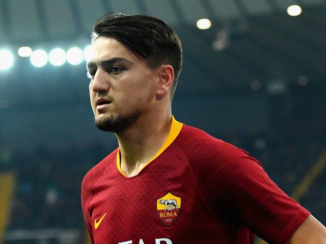 Man Utd transfer news: Cengiz Under, Kalidou Koulibaly, Juan Mata, Marouane Fellaini