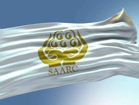 SAARC foreign ministers#39; meeting called off as Pakistan insisted on Taliban participation