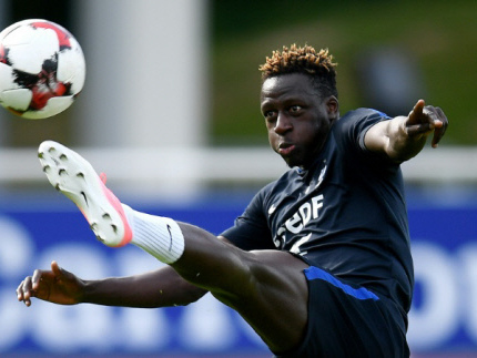 Guardiola: Man City summer spending spree not over