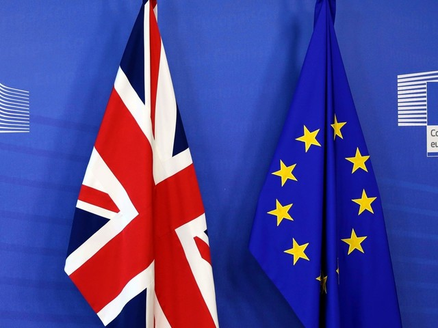 Extending Free Movement - One Big Muddle But No More Certainty