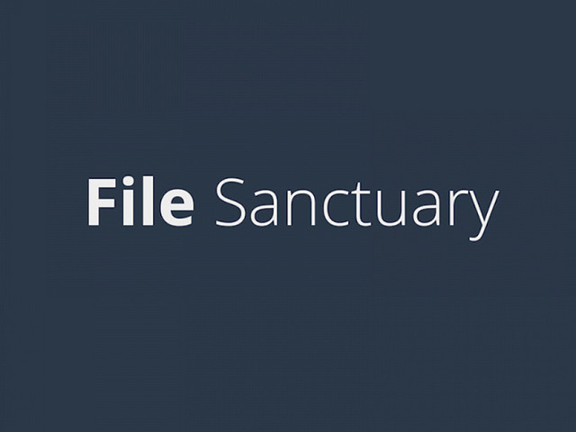 Broadband ISP File Sanctuary Launches UK FTTP Packages