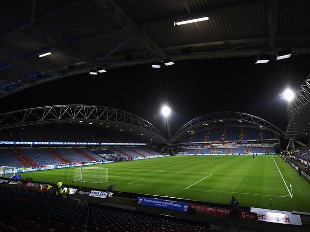 Huddersfield Town vs. Chelsea, Premier League: Confirmed lineups