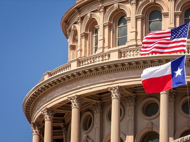 Texas Admits It Sold Women Out by Refusing Federal Medicaid Money Over Planned Parenthood
