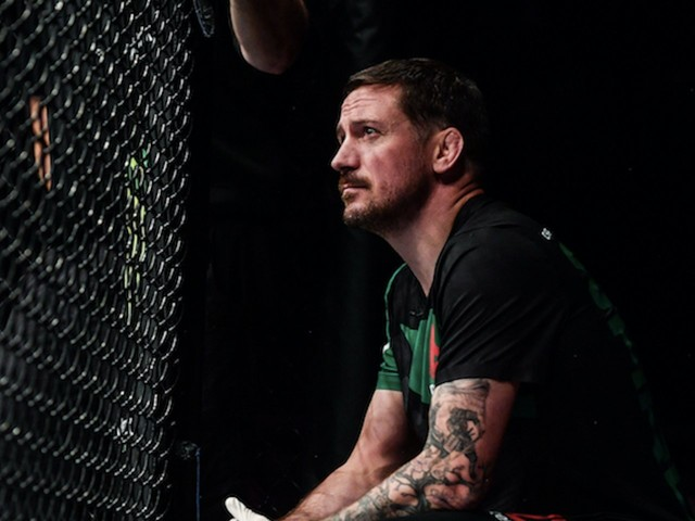 Cagefighting firm Bellator wants to exploit a market which has been largely neglected by the UFC, and Conor McGregor's coach John Kavanagh is a crucial part of the plan