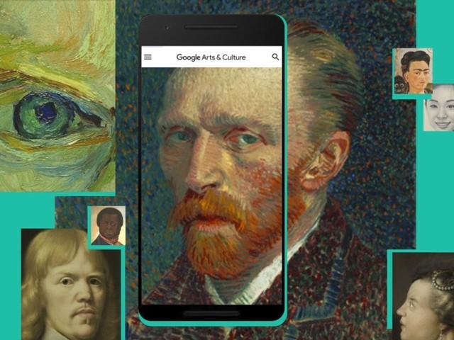 Meme Your Monet