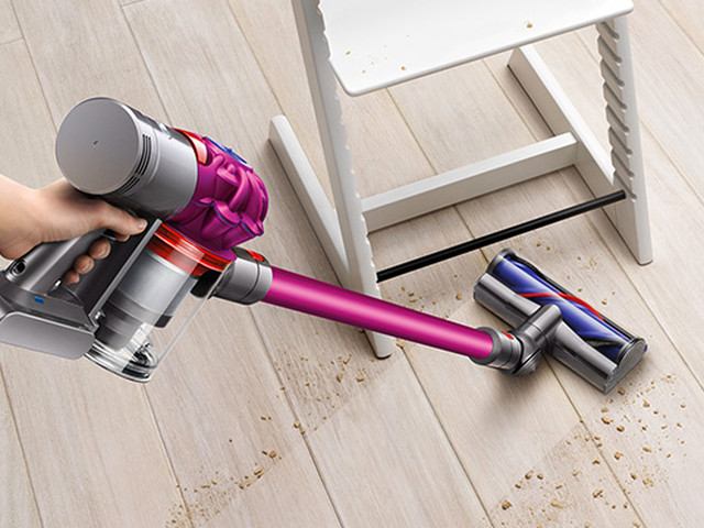 Dyson Black Friday deals: are they any good?