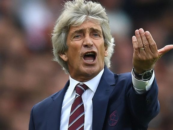 Report shares why Liverpool's Club World Cup schedule could be bad news for Pellegrini