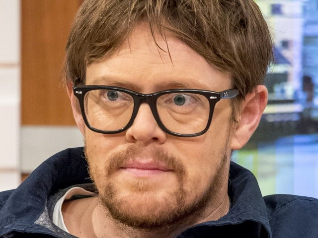 'Doctor Who': Kris Marshall Could Be Entering The Tardis After All As An Assistant To Jodie Whittaker's Doctor