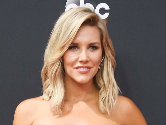 Charissa Thompson's Hot Pics: From Beloved Fox Sportscaster to Entertainment Reporter & Back Again!
