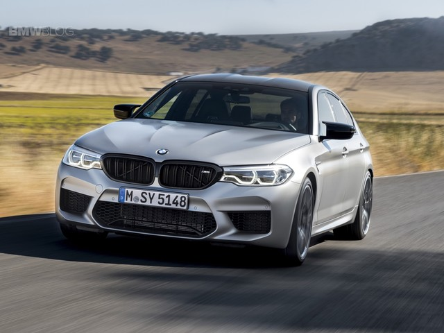 new videos of the bmw m5 competition motors anygator com rh uk anygator com