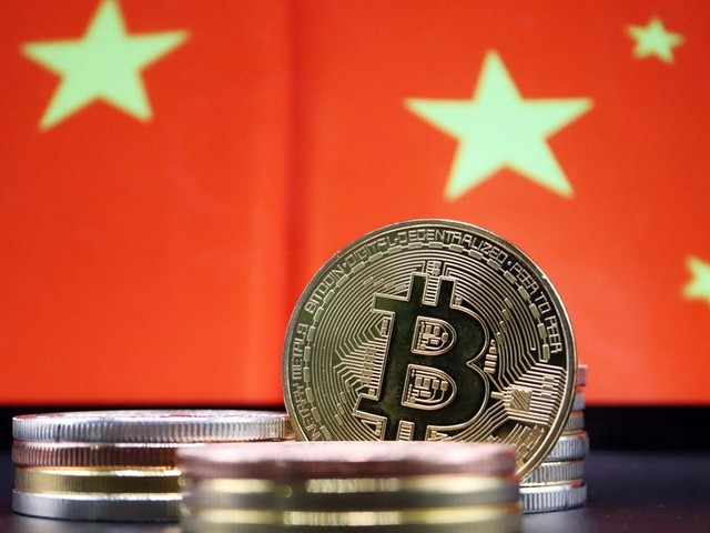 Riot Blockchain's CEO and 2 top crypto experts break down the impact of China's bitcoin mining ban on investors and miners — and detail 3 reasons why they remain bullish on the digital asset