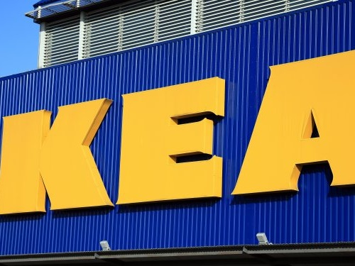 13 interesting things you didn't know about IKEA