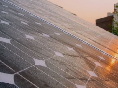 """""""Remorseless'' Cost Reductions Drive Renewable Energy Revolution"""