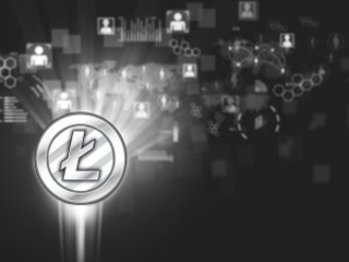 Litecoin Price Prediction: Aliant Payments to Support LTC & Other Great News